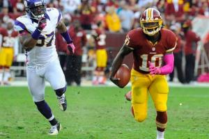 redskins_rg3_running_vikings_ap_606
