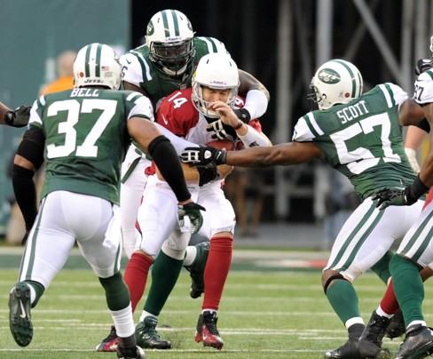 Cardinals Jets Football.JPEG-08db9