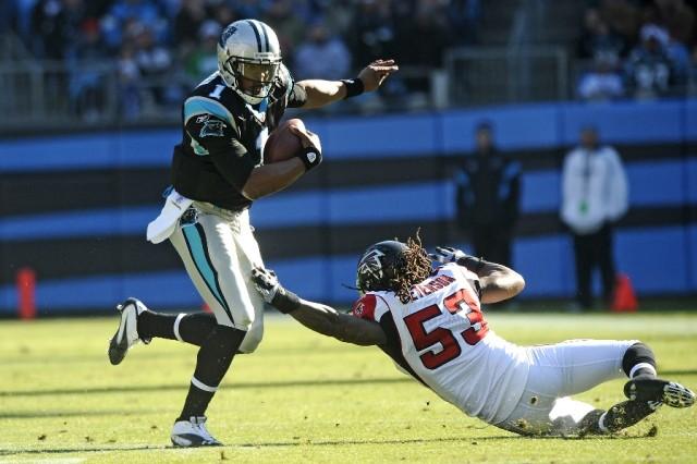 NFL-Marketwatch-Carolina-Panthers-vs.-Atlanta-Falcons-640x426