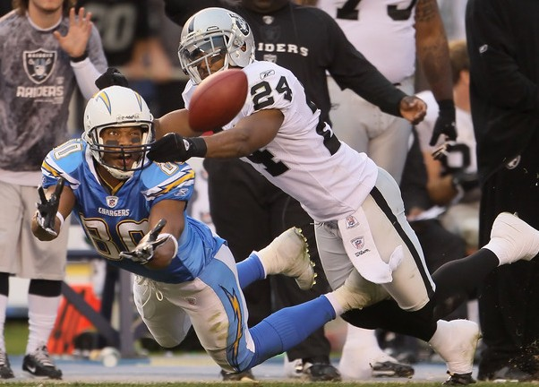 Chargers-Raiders-e1325016148877
