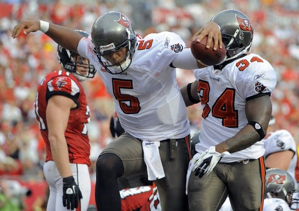 Falcons_Buccaneers_Football_6_t607