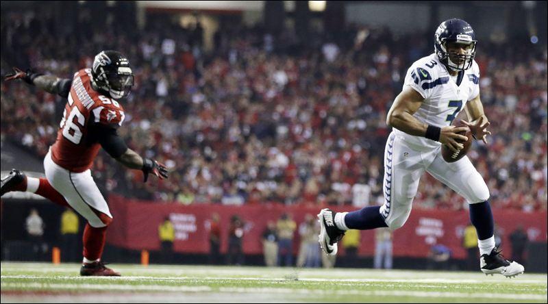 Seahawks-Falcons-Football-11