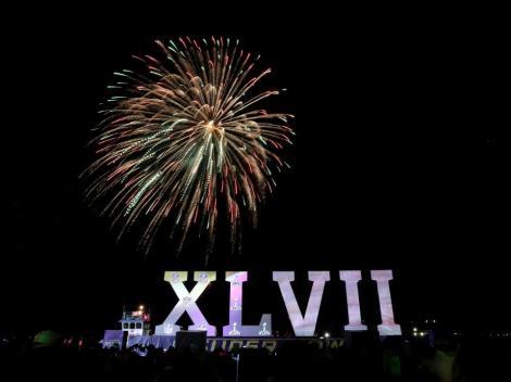 XLVII